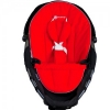 4Moms เบาะรองนั่งสำหรับ รถเข็นเด็ก 4moms ORIGAMI COLOR KIT - RED ไฮโซ นำเข้าจากUSA สีแดง ของแท้มาพร้อมกล่องและคู่มือค่ะ