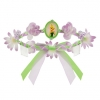 z Tinker Bell Tiara for Girls