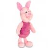 Z Piglet Plush - Winnie the Pooh - Mini Bean Bag - 7''
