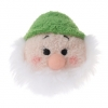 z Bashful ''Tsum Tsum'' Plush - Mini - 3 1/2''