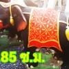 ช้าง 8.5 ซ.ม. คู่ละ