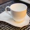 ชุดชาและจานขนมเล็ก