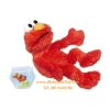 z Sesame Street Playskool LOL Elmo (พร้อมส่ง)