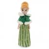 z ตุ๊กตาอันนา Plush Doll Anna - Frozen - Holiday - Medium - 21'' from Disney USA แท้100% นำเข้าจากอเมริกา พร้อมส่ง