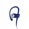 PowerBeats2 Wireless Blue