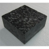 HHTM-006 size 10x10 cm. Black Pearl Cutting all side