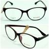กรอบแว่นตา LENMiXX MK BAVa