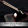 Mouse Bungee MB.100 (ดำ)