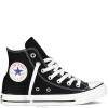 รองเท้าผ้าใบ Converse Chuck Taylor All Star ผู้ชาย ผู้หญิง Shoes Size 37 -44 พร้อมกล่อง