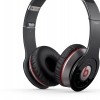 Beats Wireless Black 2014 (Beats Version)