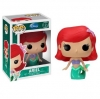 z Pop Disney - Vinyl Figure - Ariel