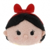 z Snow White ''Tsum Tsum'' Plush - Mini - 3 1/2''