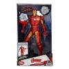 Z Iron-Man Talking Action Figure - 14'' H