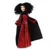 Classic Doll - Mother Gothel (Rapunzel) - 12'' คลาสสิกดอล ขนาด12นิ้ว (พร้อมส่ง)