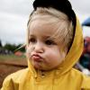 เติมความอบอุ่นและสดใสด้วยเสื้อผ้าสำหรับลูกน้อยในช่วงหน้าฝน