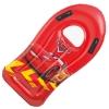 Disney Cars Surf Rider , Age 3-6 แพยางเรือเป่าลม ลายคาร์ 58161 ดีสนีย์แท้ ลิขสิทธิ์แท้