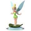 z Tinker Bell Figure - Disney Infinity: Disney Originals (2.0 Edition)
