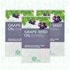 Grape Seed 3 กล่อง
