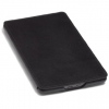 Kindle Basic Cover