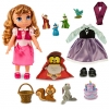 ฮ Gift Set Aurora Doll - Disney Animators' Collection