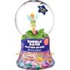 z Tinker Bell - Disney Tinker bell - Fairies Glitter Bubble Bath (พร้อมส่ง)