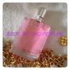 น้ำหอม Lancome Miracle EDP for Women 100 ml.