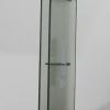Nubwo Stand NS-01 (ดำ-ใส)