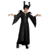 z Exclusive Disney Maleficent Christening Gown Halloween Costume