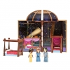 z Sofia Slumber Party Book Play Set