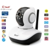 EasyN V10D (P1) Mini HD IP Camera Wireless PTZ WPS