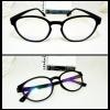 กรอบแว่นตา TR90 15