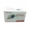 Hikvision DS-2CD2032F-I 3MP IR Bullet Network Camera Build-in SD Card Slot P2P ONVIF รับประกัน 2 ปี