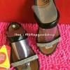 รองเท้า Fitflob New 2014 NO.FF991
