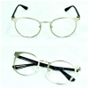 กรอบแว่นตา LENMiXX OWL MiNi
