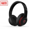 Pre-Order Beats Studio2 Wireless Black