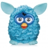 ZFB005 Furby Teal
