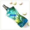 น้ำหอม Jean Paul Gaultier Le Male Summer 2012 EDT 125ml.
