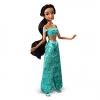 Z Classic Doll Jasmine - 12'' ปี2015 ตุ๊กตาเจ้าหญิงจัสมิน คลาสสิก ขนาด12นิ้ว (พร้อมส่ง)