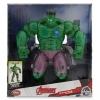 Hulk Talking Action Figure - 14''