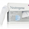 **พร้อมส่งค่ะ**Neutrogena MicroDermabrasion System เค่รื่องกรอหน้าด้วยเกล็ดอัญมณี