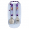 Sofia Flatware Set
