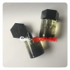 น้ำหอม Yves Saint Laurent La Nuit de L'Homme EDT 100ml
