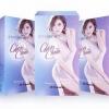Cher Chom 360 เชอชม 360 by พลอย เฌอมาลย์ สวย ชัด เป๊ะ ที่สุดของการผสมผสาน Block Brun Build Blink เต็มที่กับมื้อโปรด ทุกบทบาทของชีวิต