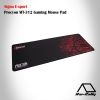MOUSE PAD SIGNO GAMING SPEED PROCYON MT-312S