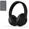 Pre-Order Beats Studio2 Wireless Matte Black