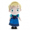 Z Toddler Elsa Plush Doll 13นิ้ว from Disney USA ของแท้100%