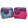 Grace Kids กระเป๋าคุณแม่ ขนาดเล็ก สีชมพู สีฟ้า