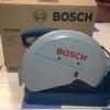 """เครื่องตัดเหล็ก 14"""" BOSCH รุ่น GCO2000"""