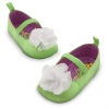 z Tinker Bell Costume Shoes for Baby (12-18month)