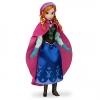 Frozen - Anna Classic Doll - 12'' ตุ๊กตาเจ้าหญิงอันนา คลาสสิก ขนาด12นิ้ว (พร้อมส่ง)